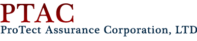 ProTect Assurance Corporation, LTD